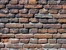 brick walls. Brick Walls! Walls B
