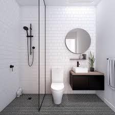 Best 25 Simple Bathroom Ideas On Pinterest Superb Easy Small Design
