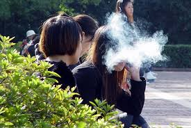 smoking should be banned in public places essay co smoking should be banned in public places essay automobile detailer