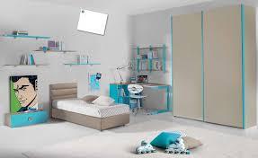 kids bedroom furniture ideas. Contemporary Kids Bedroom Furniture Ideas