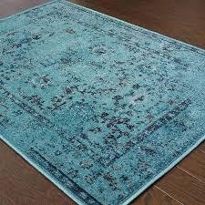 teal plush area rug area rugs blue area rugs area rug plush area rugs medium size of area rug teal teal brown rug white rug teal and area rugs