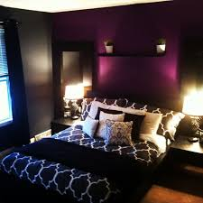 ... Bedroom:Fresh Sexy Colors For Bedroom Home Design New Fantastical In  Design A Room Top ...