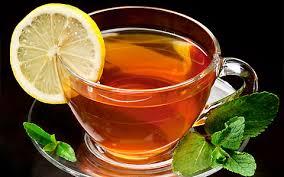 در چه زمانی خوردن چای ضرر دارد؟