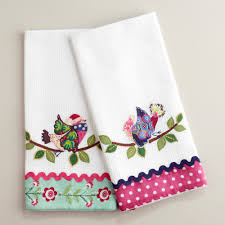 kitchen towel embroidery designs. image of: kitchen paper towel holder embroidery designs