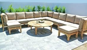garden ridge patio furniture. Ideas Garden Ridge Outdoor Furniture For Lovely Modern Wooden Decorating . Patio