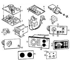 brett aqualine em203 controls switches replacement part schematic em 105 brett aqualine wiring diagrams brett aqualine wiring diagram