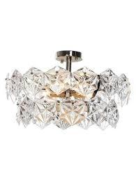viz glass chandelier viz glass chandelier lovely best lighting images on famous glass chandelier artist