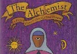 books writing is fun damental from gwendolyn hoff famed ian writer paulo coelho s beloved novel the alchemist was published in 1988 and it is about santiago a young spanish boy who has a dream that