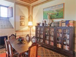 round table san lorenzo design decorating as well as breathtaking ferienhaus votanidi italien borgo san lorenzo