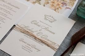 Antoinette Magva Design Letterpress