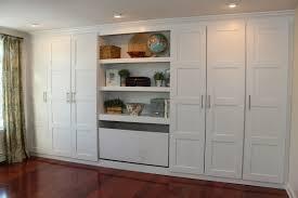 Modern Bedroom Closets Wardrobe Wall Closet Design Magnificent Trend Decoration Walk In