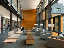 Llb Design Gallery Of Hillside Hall Llb Architects 10