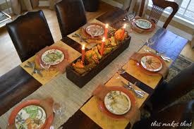 thanksgiving table ideas. Thanksgiving Table Setting Ideas This Makes That Passover Seder Cool Beautiful Dinner Settings Upon Home Decor Concepts With T