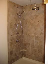 How Remodel A Bathroom Classy Shower Bathroom Remodel Resurrections Project 48 Maryland
