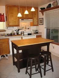 Diy Kitchen Island Kitchen Design Cool Outstanding Diy Kitchen Island Ideas With