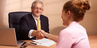 post job search keys to a standout resume the huffington post