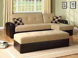 catchy lazy boy sofa sleeper alluring lazy boy sofa sleepers la z beds for