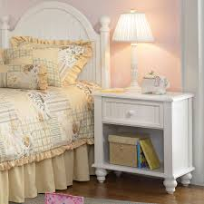 Off White Furniture Bedroom Westfield Cottage White Panel Poster Bed Kids Beds At Hayneedle