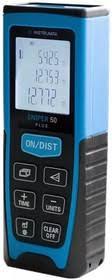<b>Дальномер</b> лазерный <b>INSTRUMAX SNIPER 50</b> PLUS | купить в ...