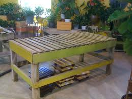 crate outdoor furniture. Img Nursery Outdoor Furniture Geno S Garden Design Coaching About Town With Genos Diy Ideas And I Love This Table Is It Made From Packing Crate Daycare