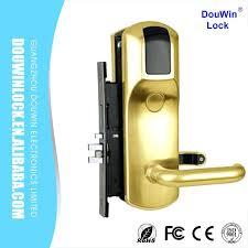 sliding door locks with key paypal accept electronic key door one way door lock system for sliding door locks sliding door lock keypad wood sliding door