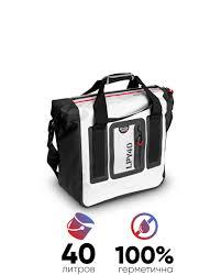 Водонепроницаемая туристическая <b>сумка LaPLAYA</b> Dry <b>Bag</b> ...