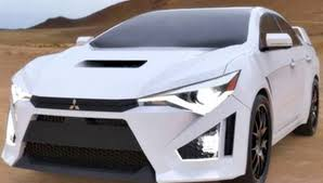 2018 mitsubishi lancer evolution. unique lancer 2018 mitsubishi evo specs and price to mitsubishi lancer evolution