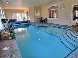 indoor pool and hot tub with a slide. 93 Terrific House With Indoor Pool Home Design And Hot Tub A Slide