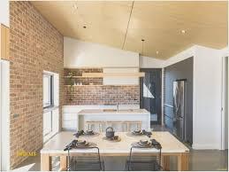 modern kitchen ideas 2014. Delighful Ideas Contemporary Kitchen Ideas 2014 Fresh Modern Design Unique  Elegant Decor With N