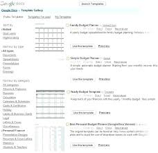 Personal Budget Template Google Sheets Simple Yearly Budget Template Google Spreadsheet Templates Budget