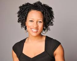 curly african american natural short hairstyles