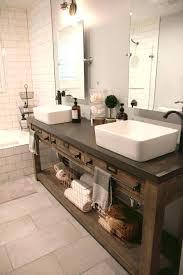 bathroom remodeling albuquerque. Delighful Bathroom Bathroom Remodel Albuquerque Bath Remodeling Intended Bathroom Remodeling Albuquerque