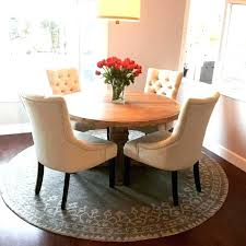 half circle dining table fan elevates the everyday with our archer half circle dining table circle