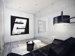 modern black white minimalist furniture interior. interesting interior large size of bedroomcontemporary bedroom new bed design minimalist  small interior and modern black white furniture
