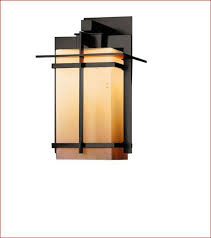 hubbardton forge 306008 10 wall sconces outdoor lighting
