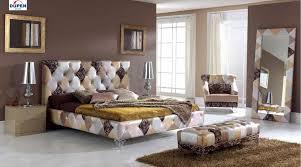 romantic master bedroom design ideas. Elegant Romantic Master Bedroom Ideas And Exellent Colors The Most Amazing In Design S