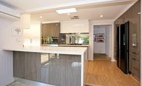 Kitchen Melbourne Ac V Kitchens Kitchens Melbourne Cabinet Makers Melbourne