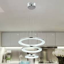 contemporary pendant lighting for kitchen. Ceiling Lights: Single Hanging Light Large Modern Lights Bar Statement Pendant Contemporary Lighting For Kitchen A