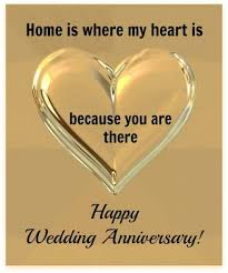 Marriage Anniversary Quotes Enchanting Beautiful Happy Wedding Anniversary Quote Pictures Photos And