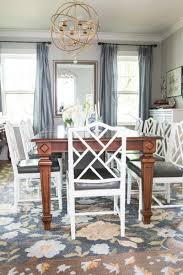 how to paint furniture spray painting chairs