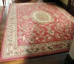 karastan wool carpet runners small images of area rugs stair rug wool carpet karastan wool karastan wool carpet