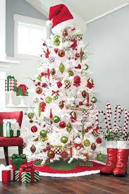 2017 christmas tree ideas tree theme ideas tree decorations decor holiday decorations christmas tree ideas 2017