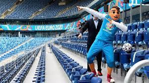 كأس الأمم الأوروبية 2021: بطولة قارية تاريخية حولتها جائحة فيروس كورونا إلى  نسخة