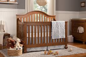 rustic crib furniture. Converting Crib To Bed Astounding Furniture Baby Cache Montana With Original Rustic Look Home Interior 25