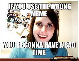 WRONG TEXT MEMES image memes at relatably.com via Relatably.com