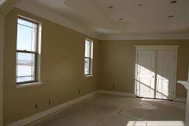 Examples Of Bedroom Paint Colors