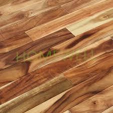 acacia hardwood flooring ideas. Solid Acacia Flooring Hardwood Ideas