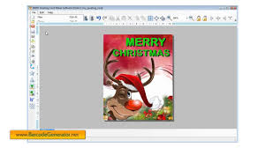 Free Card Greeting Tool Generator Software Crads Designing Youtube Best Greetings - Maker Wishes