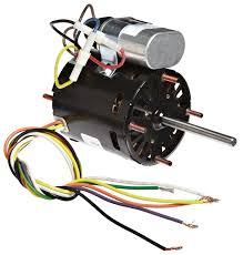 d934 wire diagram fasco automotive wiring diagrams fasco d934 wire diagram fasco automotive wiring diagrams