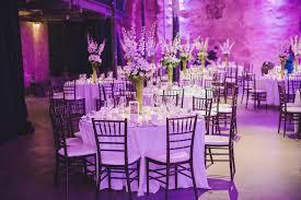 wedding reception ideas 1 01162014 wedding reception ideas